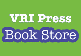 VRI Press: Book Store